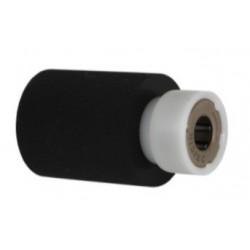 Kyocera Pulley Paper Feed