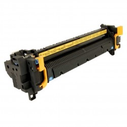 Kyocera FK-475 Fuser Assembly