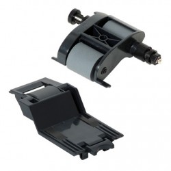 HP ADF Roller Replacement Kit (L2725-60002)