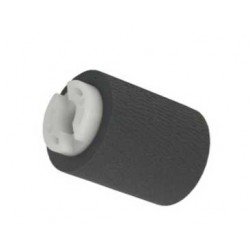 Kyocera Pulley Separation