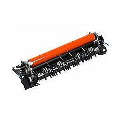 Brother Fuser Assembly