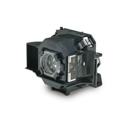 Epson Projector Lamp (V13H010L33)