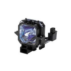 Epson Projector Lamp (V13H010L23)