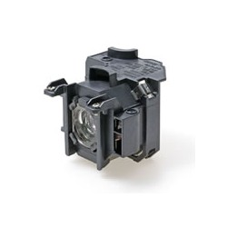 Epson Projector Lamp (V13H010L38)