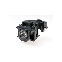 Epson Projector Lamp (V13H010L44)