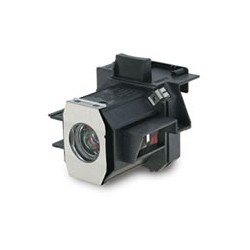 Epson Projector Lamp (V13H010L49)