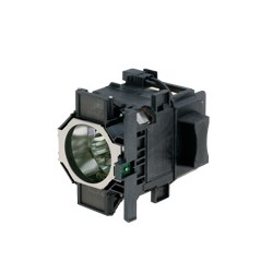 Epson Projector Lamp (V13H010L52)
