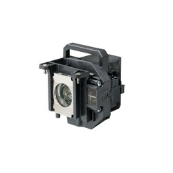 Epson Projector Lamp (V13H010L53)