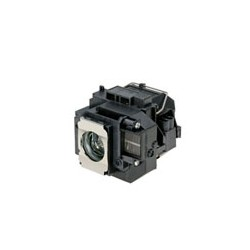 Epson Projector Lamp (V13H010L56)