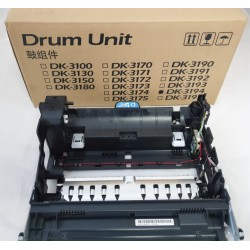 DK-3194 Drum Assembly