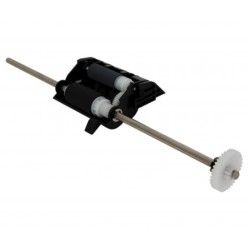Brother ADF Feed Roller Assy
