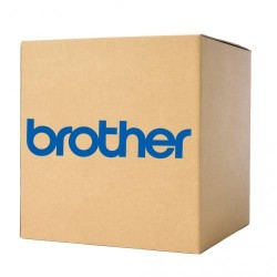 Brother ADF Assembly (D01159001)