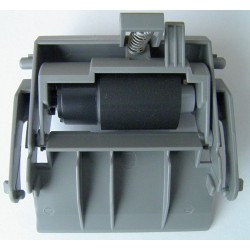 Kyocera Parts Holder Retard Assembly