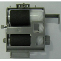 Kyocera Parts Holder Feed Assembly