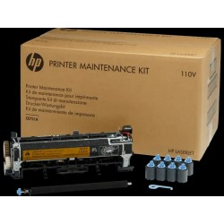 Maintenance Kit HP LaserJet M4555 MFP series